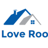 Tom Love Roofing