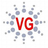VGGroups Solutions