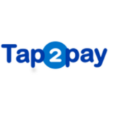 Tap2Pay.me — mobile payments in instant messengers