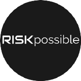 RiskPossible