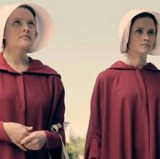 The Handmaid's Tale Season 3 Episode 12 — Hulu Official