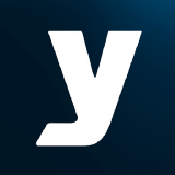 YouView Engineering