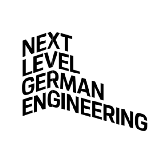 #NextLevelGermanEngineering