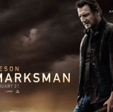The Marksman 2021 Streaming 1080p-720p
