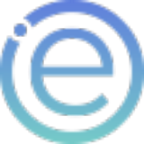 eCoinomic.net