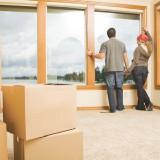 Expert Moving Tips