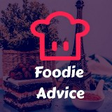 Foodie Advice