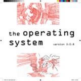 The Operating System & Liminal Lab
