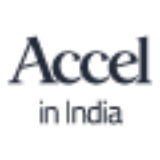 Accel India Insights