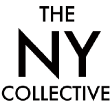 NYCollective