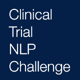 Clinical Trial NLP Challenge