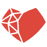 Heart Shaped Games