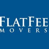 Flat Fee Movers Lutz