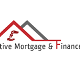 Active Mortgage & Finance