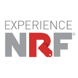 NRF Events