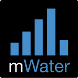 mWater — technology for water and health