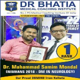 Best Study Material For Neet Pg Preparation — DBMCI
