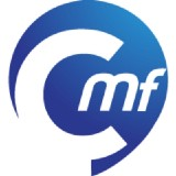 CoinMarketFeed