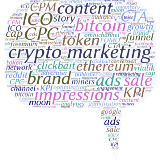 Crypto Marketing