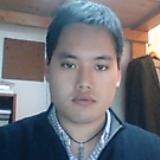 Kevin R. Chen
