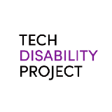 Tech Disability Project