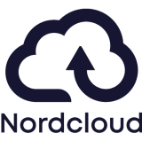 Nordcloud Engineering