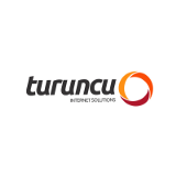 Turuncu Internet Solutions