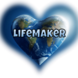 LifeMaker Blog
