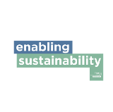 Enabling Sustainability