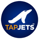 TapJets®-Aviation