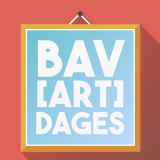 Bav{art]dages | Fiction
