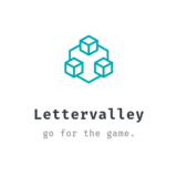 lettervalley