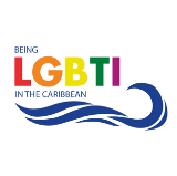 Being LGBTI in the Caribbean