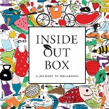 Inside Out Box