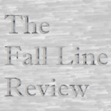 The Fall Line Review