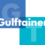 Gulftainer launches Future of Ports Startup Challenge 2019