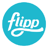Flipp Engineering