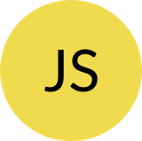 Entendiendo JavaScript