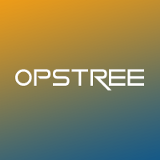 Opstree