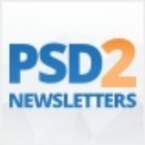 Psd2Newsletters