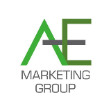 AE Marketing Group