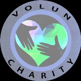 VolunCharity