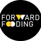Forward Fooding