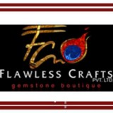 Flawless Crafts