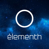 Elementh Foundation