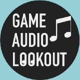 Musical Sound Effects in the Super Mario Series - Game Audio Lookout