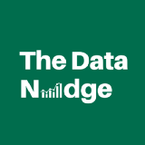 The Data Nudge