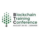Blockchain Training Conference