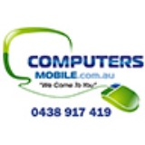 Computers Mobile