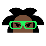 Edtech Bloggers of Color